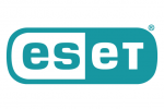486650-eset-logo-good