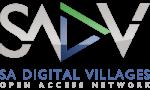 SADV-Logo-White-500x300px